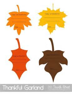 thankful tree template pin by sherbie on counseling lessons