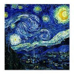 starry night curtains van gogh shower curtain on pinterest shower curtains