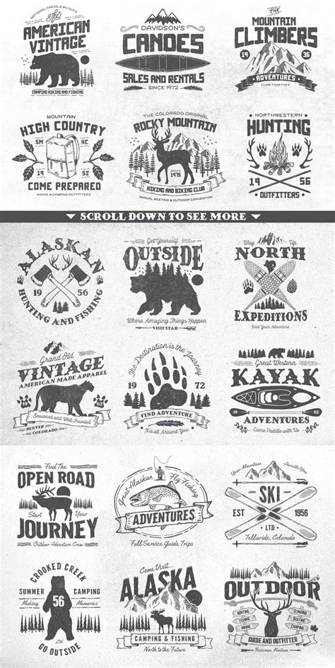 font design havelock north 17 ideas about western fonts on pinterest country fonts