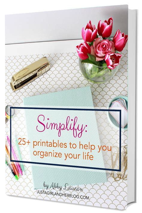 lifestyle organizing a new way to think organizing our budget binder cash envelopes the