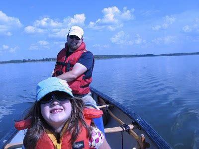 pelican paddle boat edmonton canoeing around edmonton alberta canada cooking lake