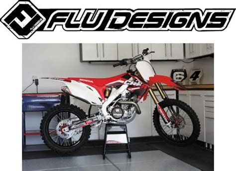 flu design graphics review flu designs 2013 pts graphic kit honda bto sports