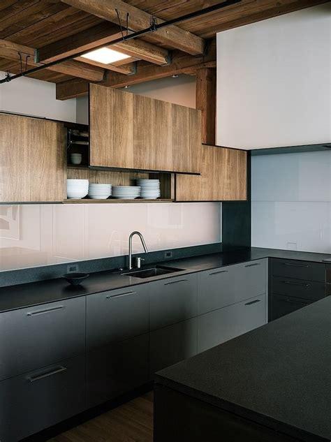 bruges cuisine conforama cuisine bruges blanc meuble de cuisine gris