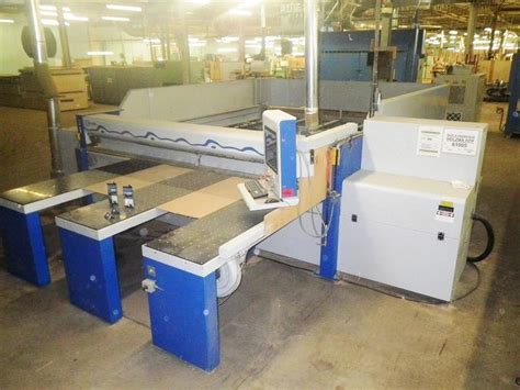 woodworking machinery auctions northern ireland