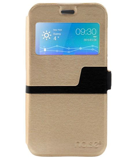 Lenovo Vibe P1m Flip Uma View Cover Flip Cover Lenovo Vibe P1m noise flip cover for lenovo vibe p1m beige flip covers at low prices snapdeal india
