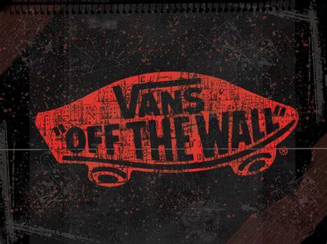 vans wallpaper for desktop vans logo wallpapers wallpaper cave