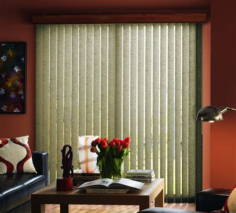 cheap window blind cheap blinds for large windows roller shade window