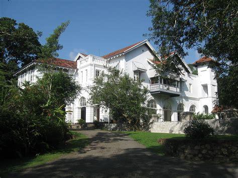 The Godfrey House Plan list of political families in sri lanka wikipedia