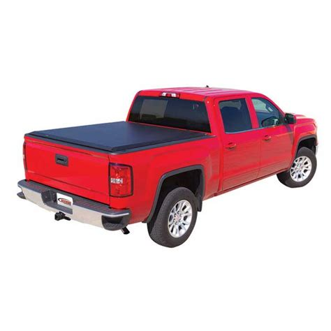chevrolet tonneau cover stepside tonneau cover autos post
