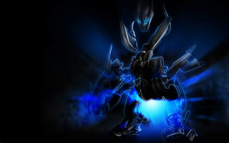 alienware wallpaper dell community