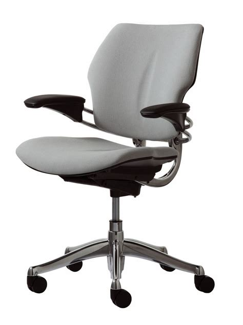 humanscale freedom chair gr shop canada - Humanscale Chair