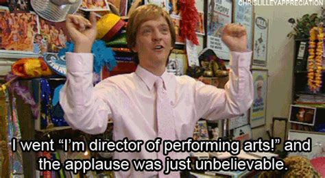 Summer Heights High Memes - mrg summer heights high quotes quotesgram