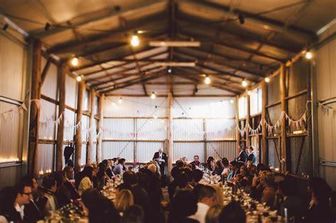 Gippsland Wedding Venues   Food and Event Gippsland Weddings