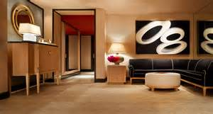 tower suite luxury hotel suites encore resort