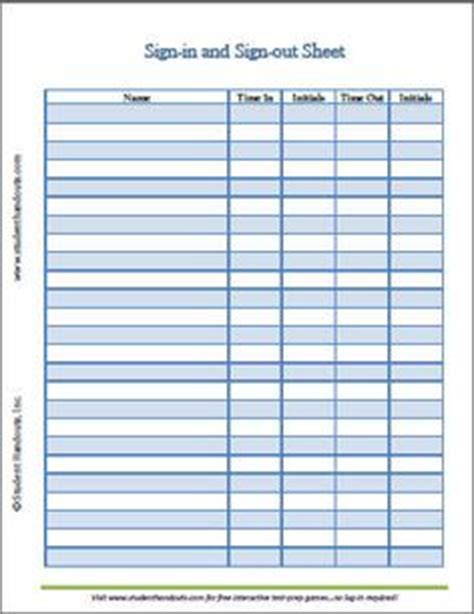employee negativity in the health care field books 1000 ideas about sign in sheet on school