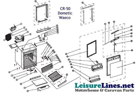 wiring diagram waeco fridge image collections wiring
