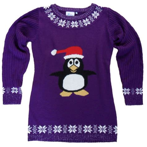 Attractive Xxxxl Christmas Jumpers #3: 10628060-1344947243-143902.jpg