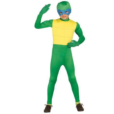 los disfraces del seor 8426388965 las 25 mejores ideas sobre disfraz de tortuga en y m 225 s tortugas ninja disfraz