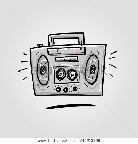 Radio 4 Sketches by Adio Wallpaper 480x272 Wallpoper 158394