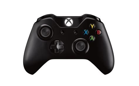 Microsoft Xbox One Controller For Windows microsoft ver 246 ffentlicht windows treiber f 252 r xbox one controller