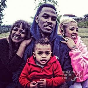 reason kiesha cole seperated from her hisband watch keyshia and daniel family first episode 1