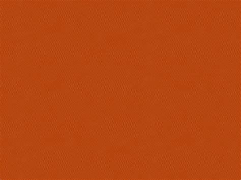 burnt orange colour burnt orange wallpaper wallpapersafari