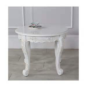 Small White Accent Table 28 Small Side Table White Accent Tables Small White Table White