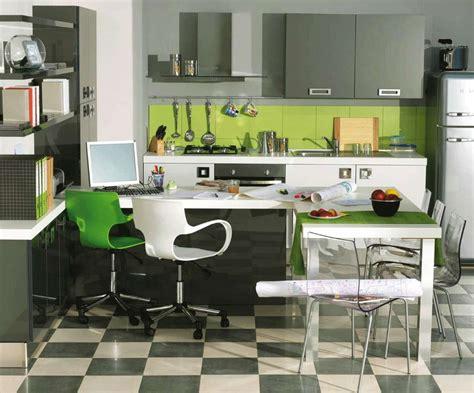 casa arredare arredare casa a poco prezzo foto design mag