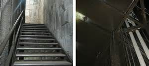 Washington Monument Stairs by Washington Monument Stairs 171 Structura