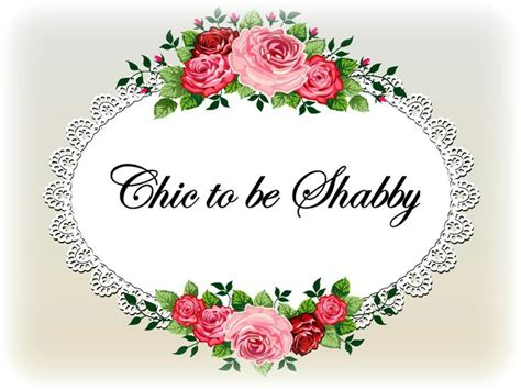 34 best shabby chic items for sale images on pinterest