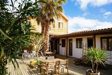 chambre d hote cap breton week end romantique 224 deux 224 l 232 ge cap ferret
