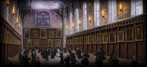 riassunto harry potter e la dei segreti su pottermore 232 possibile esplorare il capitolo 18