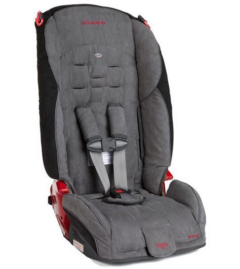 radian car seat diono radian r100 convertible car seat