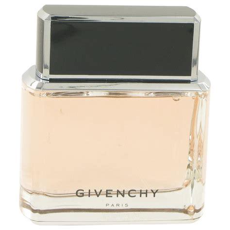 Harga Parfum Givenchy Dahlia Noir dahlia noir givenchy eau de parfum spray