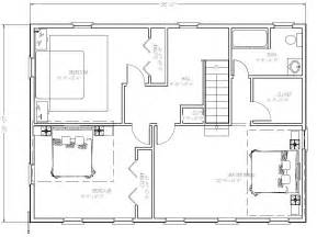 Marvelous Floor Plans For Additions #8: Add-a-level-modular-addition-plans.jpg