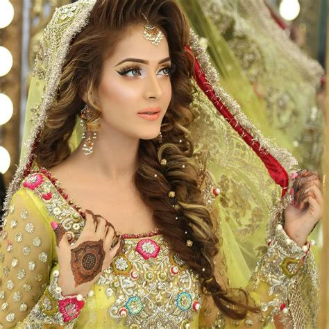 kashee s kashee s hair style extension kashee s aslam beauty parlor