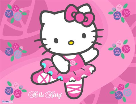 hello kitty bedroom game hello kitty games hero games world be a hero