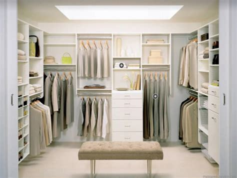 Walk In Closet Dressing Room by Mums New Dressing Room On Dressing Room Design