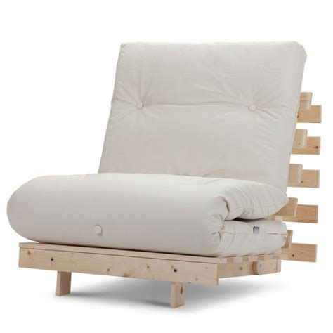 Single Futon Sofa Bed by Mito Single Futon Next Day Delivery Mito Single Futon