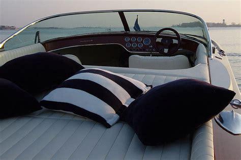 tappezzeria barca cuscini elasponge per tappezzeria hydro mir 242