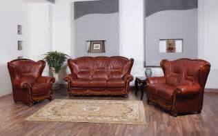 traditional sofa set 100 traditional sofa set 3 560 00 furniture store