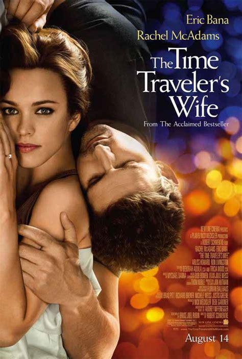 film romantic top 10 romantic films of hollywood