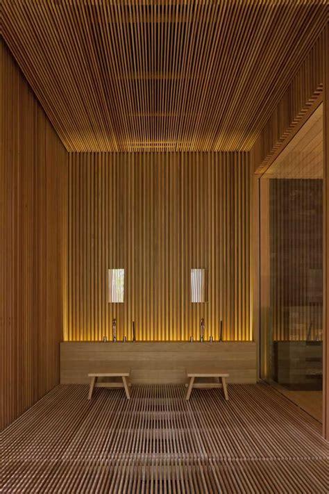spa inspired bathroom designs 26 spa inspired bathroom decorating ideas