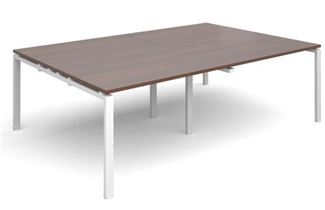 Rectangular Conference Table Rectangular Conference Table From Exact 1600mm X 1200mm Reality