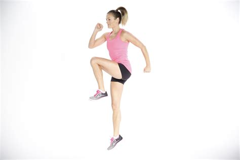 Cardio Workout Images home cardio workout no running popsugar fitness