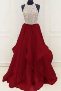 25 best ideas about sweet 16 dresses on pinterest