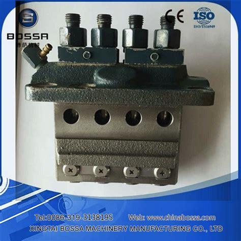 Pompa Air Kubota kubota fuel injection 3 cylinder diesel generator 3