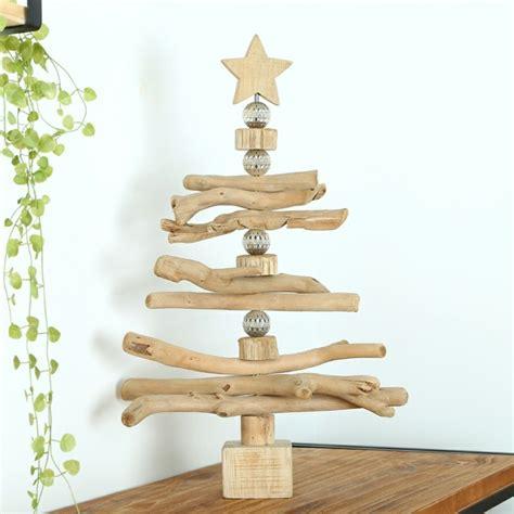 arboles de navidad de madera productos ecologicos adornos de madera para el 225 rbol