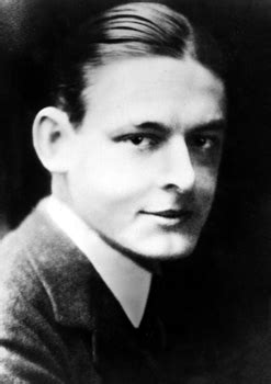 Essays On The By T S Eliot by The Pip Project For Innovative Poetry Essay On T