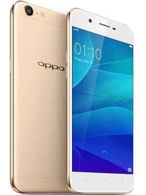 Oppo A39 A57 Vivo Y55 oppo a39 price in india may 2018 specifications reviews comparison features